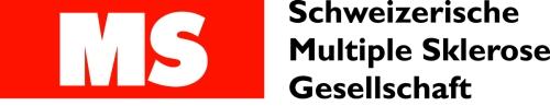 Logo Schweizerische Multiple Sklerose Gesellschaft